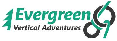 Evergreen Vertical Adventures